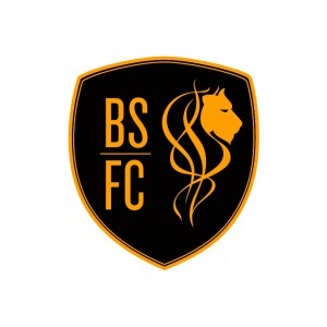 Bournemouth Sports FC - Logo